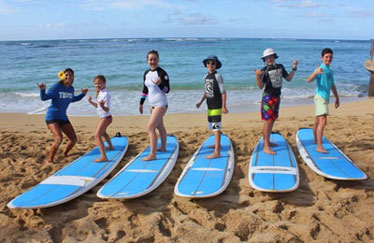 Ty-Gurney-Surf-School-Kids-Camps-Surf-Camp-Lessons