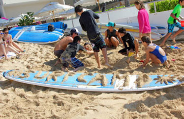 Ty-Gurney-Surf-School-Kids-Camps-Surf-Camp